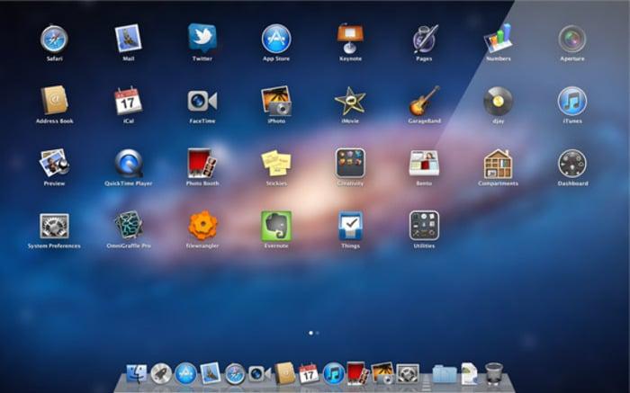 mac-os-x-lion-04-700x437