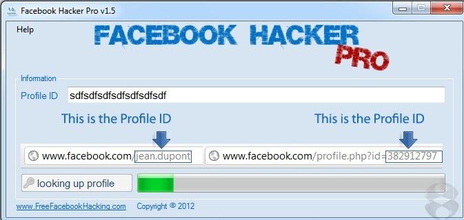 para-hackear