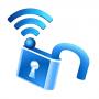 Romper Contraseñas Wifi – Cómo sacar claves Wifi de tus vecinos
