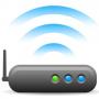 Aumentar señal wifi y hacer que tu Internet sea más rápido