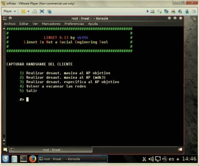 descifrar claves wif wpa2