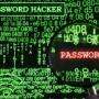 Linset – Cómo descifrar claves wifi WPA2 con WPS desactivado