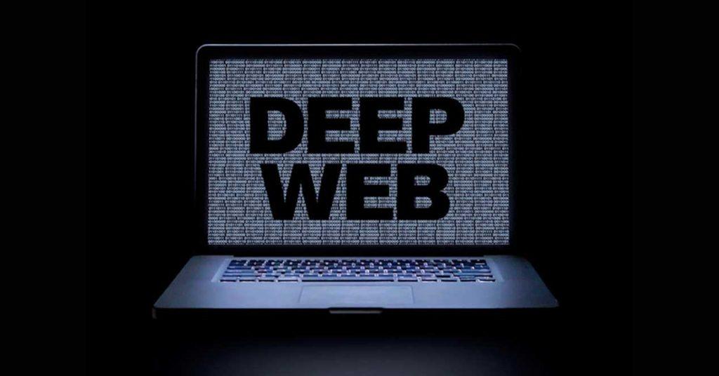 deep-web-seguridad