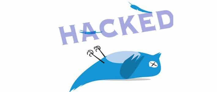 piratear Twitter