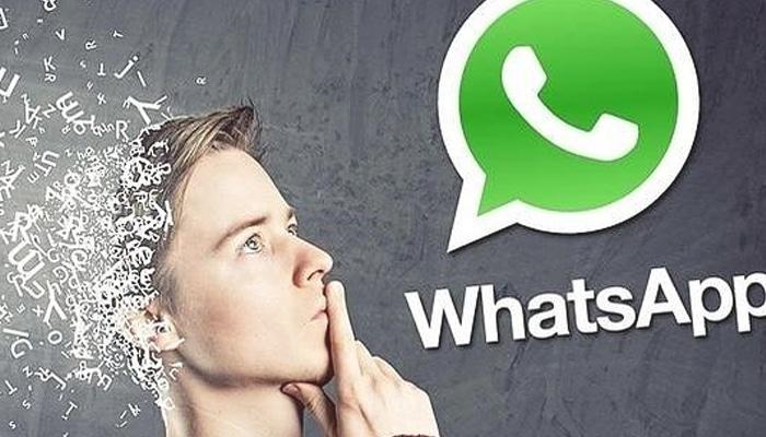 hackear el whatsapp