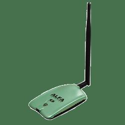 antenas-wifi-medio-alcance