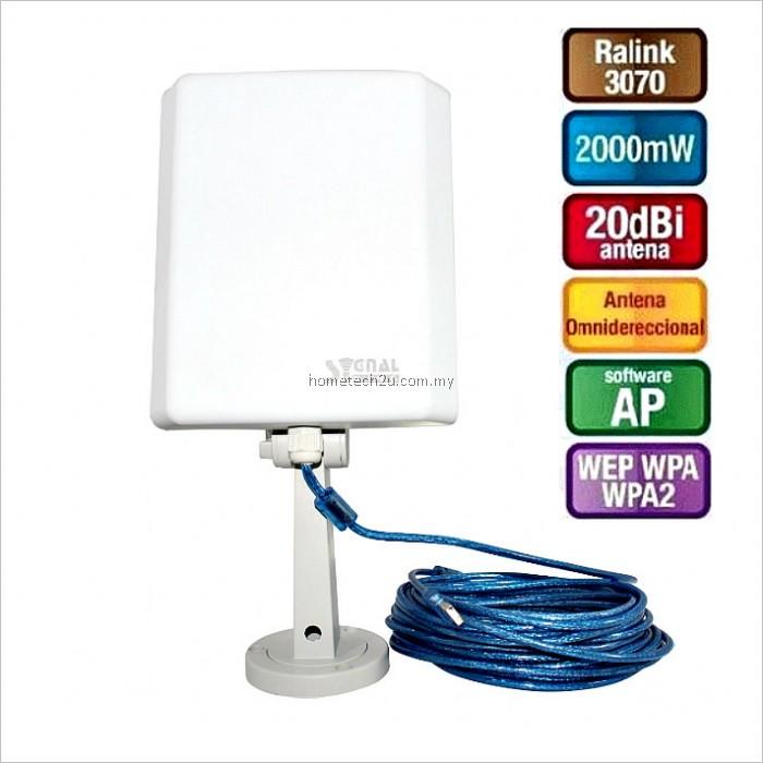antenas-wifi-largo-alcance