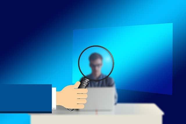 espiar webcams privadas