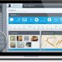 ¿Cómo espiar un móvil con FlexiSpy? Versiones – recomendaciones