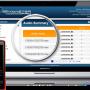 Spymaster Pro, la mejor aplicación espía del mercado