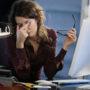 Cómo evitar la fatiga visual por usar la computadora