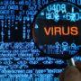Señales que te dirán que tu ordenador tiene virus