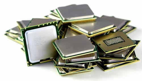 consejos para elegir el mejor procesador