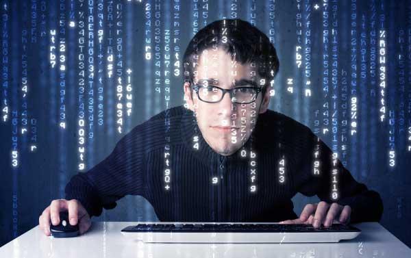 investigar a una persona en Internet