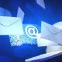 Sacar información de un correo electrónico