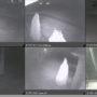 Usar software espía en cámara gratis
