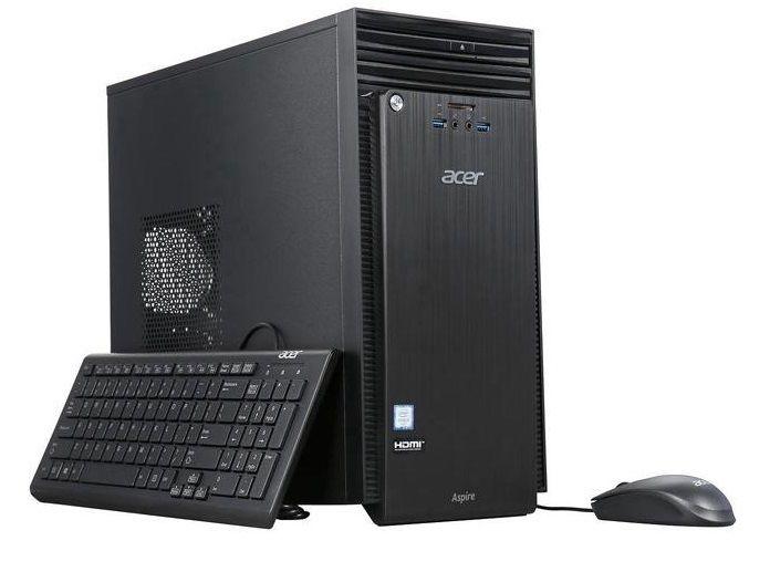 mejores computadores 2018