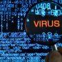 Señales que te dirán que tu computador tiene virus – Identificalos