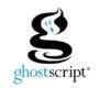 Ghostscript para juntar varios PDF en uno solo
