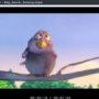 VidCutter el software para recortar y unir vídeos
