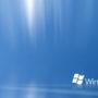 Como activar la opción de personalizar y aero Windows 7 starter home basic