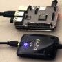 La mejor antena Wi-Fi para Kali Linux