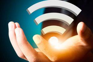 descifrar Red WiFi WPAWPA