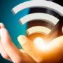 Como descifrar Red WiFi WPAWPA2 usando KALI LINUX