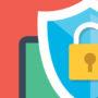 Los mejores antivirus gratuitos 2018