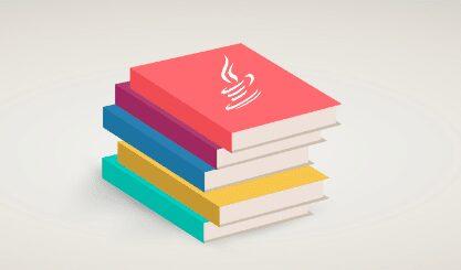 libros gratuitos y educativos
