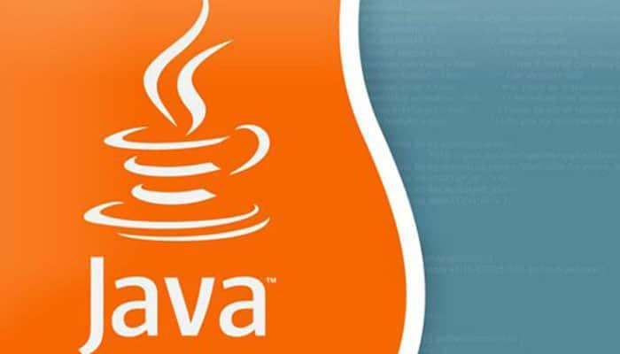 cursos para aprender Java