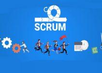 equipo de Scrum