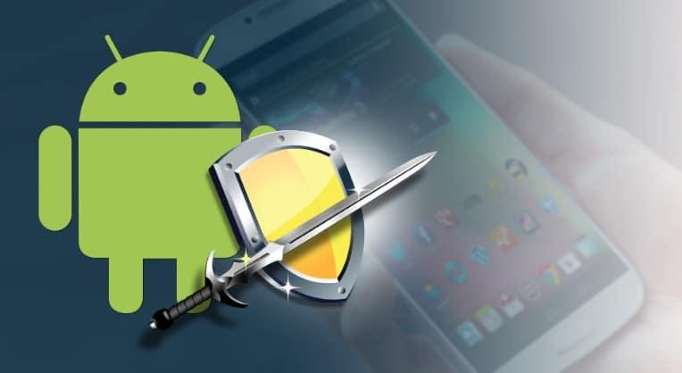 Mejores Aplicaciones Para Descifrar Claves Wifi Android 2019: Los Mejores Antivirus Para Android En La Actualidad 2018