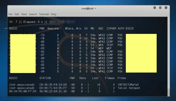 programas para hackear