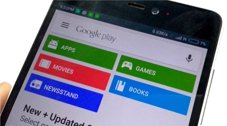 Mejores Aplicaciones Para Descifrar Claves Wifi Android 2019: Mejores Aplicaciones Para Android Gratis