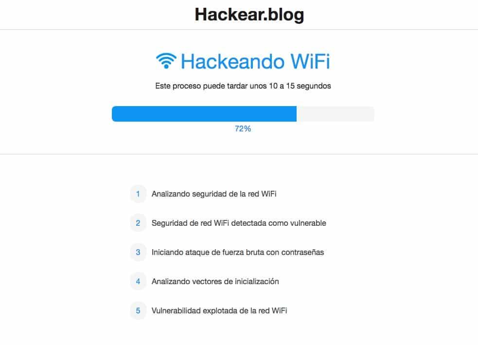 hackear wifi online